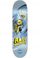 flip-skateboard-decks-majerus-tin-toys-blue-vorderansicht-0265962
