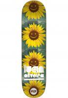 flip-skateboard-decks-oliveira-flower-power-multicolored-vorderansicht-0267347