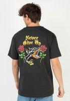 dgk-t-shirts-beware-tar-vorderansicht-0323842