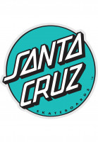 Santa-Cruz Verschiedenes Other Dot 3