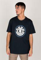 element-t-shirts-seal-eclipsenavy-vorderansicht-0372580