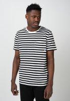 makia-t-shirts-verkstad-black-white-vorderansicht-0396215