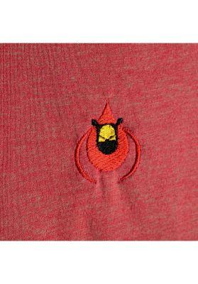 Habitat Harper Cardinal Embroidered