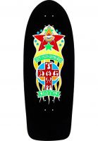 dogtown-skateboard-decks-jim-muir-triplane-reissue-black-vorderansicht-0261846