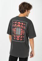 volcom-t-shirts-concussion-black-vorderansicht-0322530