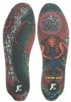 footprint-insoles-einlegesohlen-king-foam-elite-hi-moldable-lizard-king-large-multicolored-vorderansicht-0249153