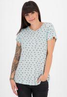 alife-and-kickin-t-shirts-mimmy-b-ice-121-vorderansicht-0324074