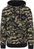 titus-hoodies-keep-pushing-pocket-camouflage-vorderansicht-0444281