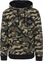 titus-hoodies-keep-pushing-pocket-camouflage-vorderansicht-0444281