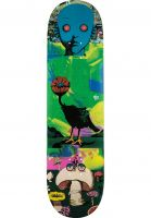 the-killing-floor-skateboard-decks-les-fleurs-multicolored-vorderansicht-0266806