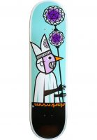 darkroom-skateboard-decks-communion-white-vorderansicht-0118511