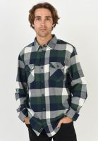 vans-hemden-langarm-box-flannel-pineneedle-dressblues-vorderansicht-0412017