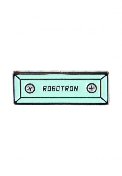 ROBOTRON Verschiedenes Rail petrol vorderansicht 0972333