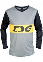 tsg-longsleeves-waft-jersey-grey-black-vorderansicht-0383587