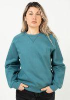 carhartt-wip-sweatshirts-und-pullover-w-chasy-hydro-gold-vorderansicht-0422331