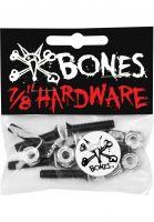 Bones-Wheels-Montagesaetze-7-8-Kreuz-black-Vorderansicht