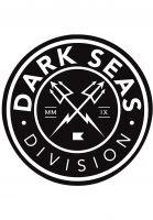 dark-seas-verschiedenes-navigator-4-sticker-black-vorderansicht-0972779