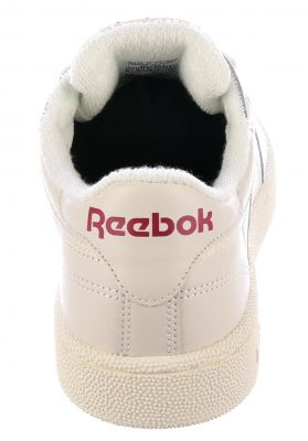 Reebok Club C 85 MU