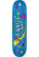 real-skateboard-decks-roll-for-rob-assorted-vorderansicht-0263289