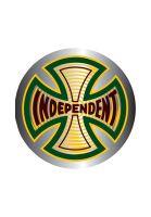 independent-verschiedenes-coil-green-vorderansicht-0972385