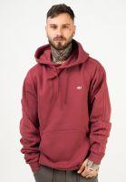 adidas-skateboarding-hoodies-mini-shmoo-legacyred-aluminium-vorderansicht-0445539