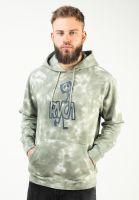 rvca-hoodies-nearby-tie-dye-green-vorderansicht-0446484