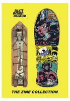 gingko-press-verschiedenes-skateboard-museum-zine-collection-book-multicolored-vorderansicht-0972620
