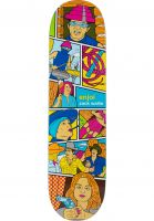enjoi-skateboard-decks-wallin-veejay-r7-multicolored-vorderansicht-0264931