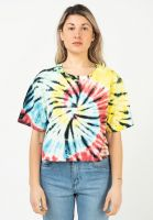 volcom-t-shirts-galactic-stone-multi-vorderansicht-0322926
