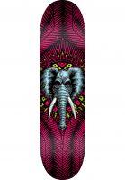 powell-peralta-skateboard-decks-vallely-elephant-birch-pink-vorderansicht-0262830