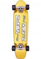 z-flex-cruiser-komplett-metal-flake-29-gold-vorderansicht-0252723