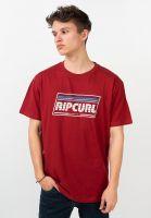 rip-curl-t-shirts-yo-mama-red-vorderansicht-0321544