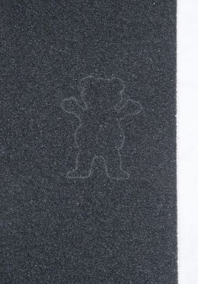 Grizzly Bear Cut Out Regular