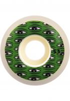 toy-machine-rollen-all-seeing-100a-white-green-vorderansicht-0134854