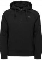 Nike SB Hoodies SB Hoodie black-darkgrey Vorderansicht