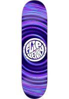 flip-skateboard-decks-penny-hipnotic-purple-vorderansicht-0262187