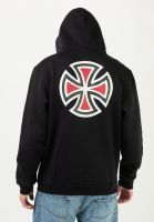 independent-hoodies-bar-cross-black-vorderansicht-0444333