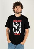 element-t-shirts-x-pota-surge-flintblack-vorderansicht-0324313