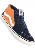 vans-alle-schuhe-skate-grosso-mid-navy-orange-vorderansicht-0604966