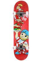 deathwish-skateboard-komplett-foy-big-boy-assorted-vorderansicht-0162532