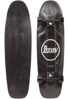 penny-cruiser-komplett-32-blackout-logo-vorderansicht-0252448