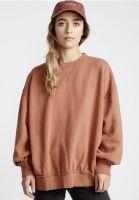 billabong-sweatshirts-und-pullover-organic-cacao-vorderansicht-0422694