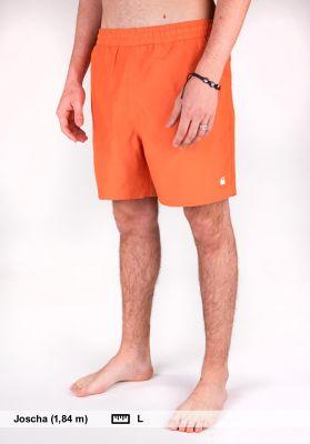 Carhartt WIP Cay Swim Trunk