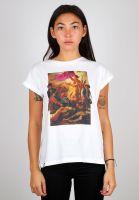 dedicated-t-shirts-visby-pink-revolution-white-vorderansicht-0398680