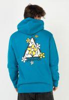 huf-hoodies-pushing-daisies-tt-marina-vorderansicht-0446287