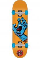 santa-cruz-skateboard-komplett-screaming-hand-mid-orange-vorderansicht-0162517
