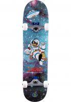 inpeddo-skateboard-komplett-x-the-dudes-dsrp-blue-vorderansicht-0162855