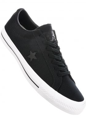 Converse CONS Alle Schuhe One Star Pro Ox x Mike Anderson