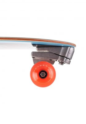 "YOW Pipe 32"" Surfskate"