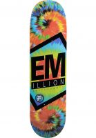 emillion-skateboard-decks-vivid-fibertech-iv-multicolored-vorderansicht-0263665